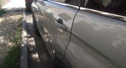 Chevrolet Captiva 2013 года за 6 200 000 тг. в Алматы – фото 4