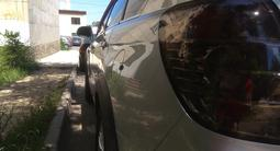 Chevrolet Captiva 2013 года за 6 200 000 тг. в Алматы – фото 5