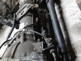 АКПП на Toyota Estima 4wd за 1 111 тг. в Алматы – фото 2