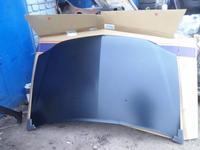 Капот на Lada Largus (Taiwan) за 30 000 тг. в Алматы