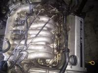Двигатель акпп на Ниссан максима а32 в Алматы
