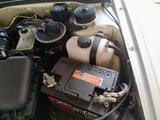 ВАЗ (Lada) 2114 (хэтчбек) 2007 года за 970 000 тг. в Шымкент – фото 4