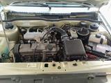 ВАЗ (Lada) 2114 (хэтчбек) 2007 года за 970 000 тг. в Шымкент – фото 5