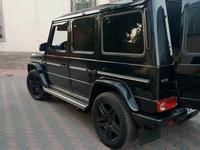 Прокат аренда авто с водителем и без водителя автопрокат в Алматы