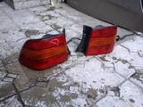 На TOYOTA CELSIOR LS400 фонари за 7 000 тг. в Алматы