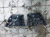 На TOYOTA CELSIOR LS400 фонари за 7 000 тг. в Алматы – фото 3