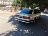 Audi 100 1993 года за 1 850 000 тг. в Тараз – фото 3