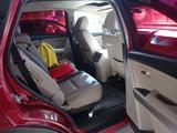 Mazda CX-9 2007 года за 5 400 000 тг. в Актау – фото 4