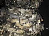 Двигатель F23A за 210 000 тг. в Алматы