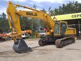 SDLG  LG6210F 2020 года в Костанай