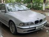 BMW 528 1997 года за 2 000 000 тг. в Караганда