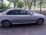 BMW 528 1997 года за 2 000 000 тг. в Караганда – фото 3