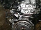 Контрактный двигатель 1.6 за 200 000 тг. в Алматы