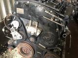 Двигатель на форд транзит 2.0 2000-2006 за 500 000 тг. в Алматы