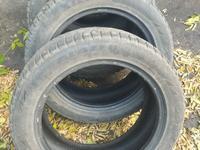 Зимние шины за 45 000 тг. в Петропавловск