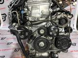 Мотор 2AZ — fe Двигатель toyota camry (тойота камри) двигатель… за 65 123 тг. в Алматы