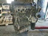 Двигатель на Фольксваген Т4 ACV diesel за 400 000 тг. в Павлодар – фото 2