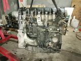 Двигатель на Фольксваген Т4 ACV diesel за 400 000 тг. в Павлодар