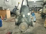 Двигатель на Фольксваген Т4 ACV diesel за 400 000 тг. в Павлодар – фото 4