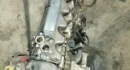 Двигатель на Фольксваген Т4 ACV diesel за 400 000 тг. в Павлодар – фото 5