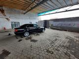 BMW 528 1998 года за 3 500 000 тг. в Кокшетау