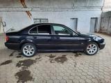 BMW 528 1998 года за 3 500 000 тг. в Кокшетау – фото 2