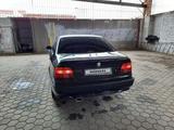 BMW 528 1998 года за 3 500 000 тг. в Кокшетау – фото 4