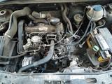 Volkswagen Golf 1992 года за 880 000 тг. в Костанай – фото 4