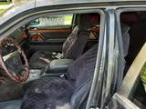 Mercedes-Benz S 300 1993 года за 2 350 000 тг. в Алматы – фото 2