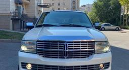 Lincoln Navigator 2006 года за 8 600 000 тг. в Нур-Султан (Астана)