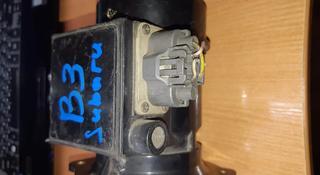 Волюметр subaru b3 за 111 тг. в Алматы
