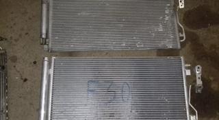 Радиатор кондиционера BMW F30 за 99 999 тг. в Алматы