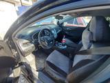 Chevrolet Malibu 2018 года за 7 800 000 тг. в Туркестан – фото 2