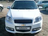 Chevrolet Nexia 2020 года за 4 800 000 тг. в Караганда