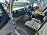 Toyota Alphard 2003 года за 3 500 000 тг. в Нур-Султан (Астана) – фото 4