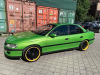 Opel Omega 1996 года за 1 850 000 тг. в Алматы