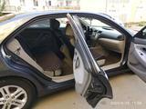 Toyota Camry 2006 года за 4 500 000 тг. в Алматы – фото 5