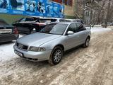 Audi A4 1998 года за 1 700 000 тг. в Нур-Султан (Астана)