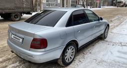 Audi A4 1998 года за 1 700 000 тг. в Нур-Султан (Астана) – фото 3