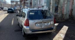 Peugeot 307 2003 года за 1 000 000 тг. в Нур-Султан (Астана) – фото 4