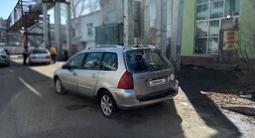 Peugeot 307 2003 года за 1 000 000 тг. в Нур-Султан (Астана) – фото 5