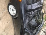 ВАЗ (Lada) 2112 (хэтчбек) 2008 года за 880 000 тг. в Шымкент – фото 3