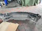 Бампер передний за 130 000 тг. в Алматы – фото 2