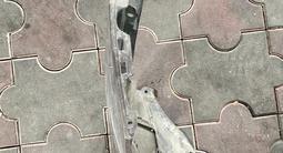 Бампер передний за 130 000 тг. в Алматы – фото 4