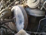 Вакуумный усилитель тормозов за 12 000 тг. в Алматы – фото 2