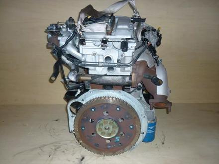 Двигатель Kia Sorento за 800 000 тг. в Нур-Султан (Астана) – фото 2