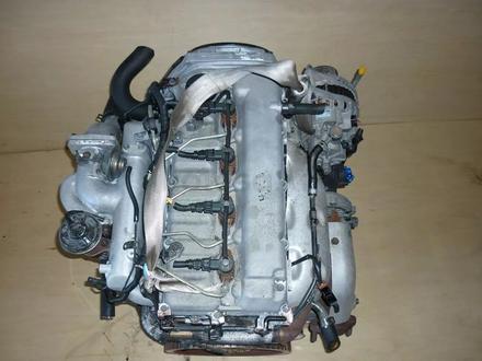 Двигатель Kia Sorento за 800 000 тг. в Нур-Султан (Астана) – фото 3