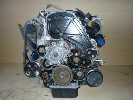 Двигатель Kia Sorento за 800 000 тг. в Нур-Султан (Астана) – фото 4