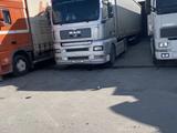 Диффузор радиатора в сборе Toyota Camry 70 за 350 000 тг. в Алматы
