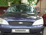 Ford Mondeo 2001 года за 2 000 000 тг. в Алматы